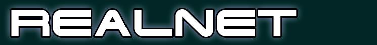 Форум сети RealNet